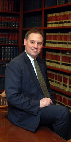 Pictures of Pro Bono Tax Lawyer Los Angeles